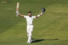 Virat Kohli knows how to play cricket in Australia, says Mark Taylor