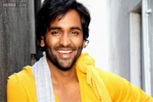 Actor Vishnu Manchu to spend new year's eve working; currently shooting Telugu remake of 'Arima Nambi'