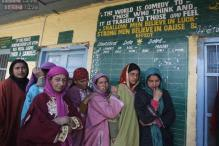 Fourth phase of Assembly elections in Jammu & Kashmir, Jharkhand today