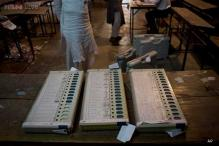 Jharkhand Assembly elections: Counting of votes today, BJP, JMM eye majority