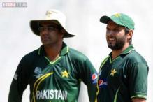Pakistan cricketers to visit terror-hit Army School in Peshawar