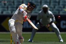 As it happened: Australia vs India, 1st Test, Day 4