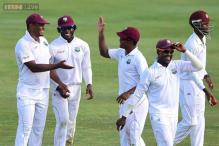 West Indies will come out swinging against South Africa, warns Assistant coach Williams
