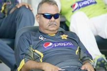 Zimbabwe appoint Dav Whatmore as coach ahead of ICC World Cup