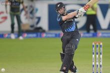 2nd ODI: Williamson, Henry take New Zealand to a 4-wicket win over Pakistan