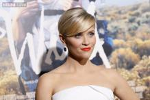 Reese Witherspoon faced difficulties in playing a drug addict in 'Wild'