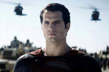I don't need to give him any advice. He's great, he's fantastic: Henry Cavill on Ben Affleck