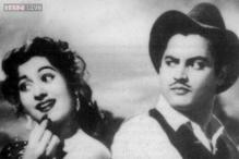 Watch: Did you know that RK Laxman drew all the cartoons for Guru Dutt in 'Mr and Mrs 55'?