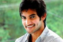 Telugu actor Aadi to star in 'Poola Rangadu' director Veerabhadram Chowdary's next film