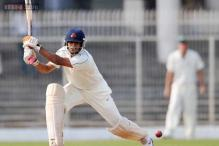 Ranji Trophy: Mumbai replace injured Abhishek Nayar with Javed Khan