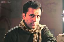 'Badshahi Angti' review: Sandip Ray, Abir Chatterjee revive Feluda's magic on screen once again