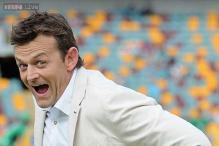 Adam Gilchrist, Jack Ryder to be inducted into the Aus Hall of Fame