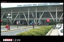 Ahmedabad airport gears up for Vibrant Gujarat meet next week