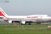 Alert issued for another Kandahar-style hijacking of Air India flight going to Kabul
