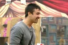 Ajaz Khan disqualified from 'Bigg Boss Halla Bol'