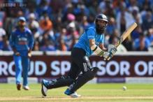 As it happened: India vs England, Tri-series, Match 6