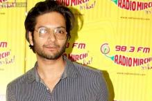 Ali Fazal: I wish I had done the role offered in 'Homeland'