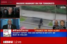 Watch: Similarity between Charlie Hebdo and 26/11 Mumbai attacks