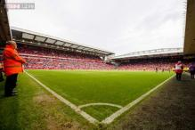 Bigger stadiums for Liverpool, Chelsea a step closer