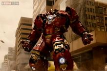 'Avengers: Age of Ultron' trailer: Have Iron Man, Hulk, Captain America created the thing they most dread?