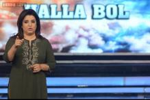 'Bigg Boss Halla Bol' Day 7: Sambhavna Seth blamed for replacing Puneet Issar with Gautam Gulati