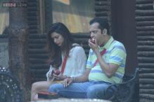 Rahul Mahajan: My friendship with Dimpy has became stronger but our personal problems are still unresolved