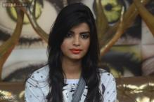 'Bigg Boss 8': Sonali Raut loved her 'dramatic' exit from the house
