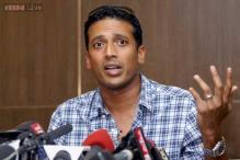 Mahesh Bhupathi out of mixed doubles in Australian Open