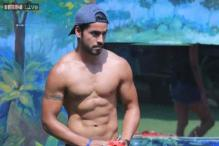 Bigg Boss 8: 10 factors that give Gautam Gulati an edge over others, can help him win the show
