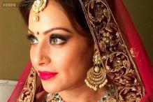 Bipasha Basu: Many actresses have done films with the Khans and then disappeared; don't see the point of doing such films?