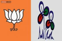West Bengal: TMC-BJP workers clash again, one injured