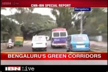 Bengaluru: Rising number of organ transplants, green corridors to save lives