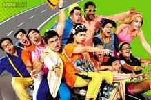 Prakash Jha: What Shilpa Shukla did in 'Crazy Cukkad Family', Kareena Kapoor, Katrina Kaif couldn't have