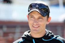 Shane Bond to step down as New Zealand bowling coach after World Cup