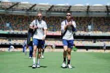 Pietersen issue could have been handled differently: Broad