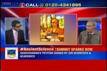Udan khatola, Ganesh surgery: Fact or fiction?