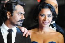Tannishtha Chatterjee, Nawazuddin Siddiqui, Deepti Naval to star in Hollywood project 'Lion'
