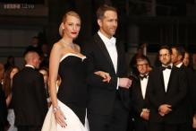 Ryan Reynolds, Blake Lively welcome their first child during Christmas vacations?