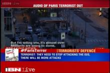Paris: New audio clip emerges of terrorist Amedy Coulibaly defending his act
