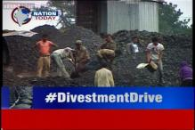 Coal India Limited mega share sale sails through; government to get Rs 22600 crore