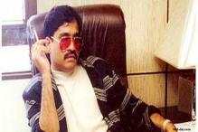 Dawood Ibrahim gang member arrested in Mumbai