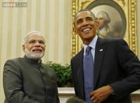 India, United States try to narrow differences on nuclear trade ahead of Obama's visit