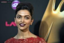 Happy birthday Deepika Padukone: The star experiments with her roles in 2015