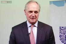 2015 presents opportunity to set the direction for the next 15 years and beyond: Unilever CEO