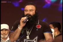 I have not called myself God in 'MSG - Messenger of God', says Dera chief Gurmeet Ram Rahim
