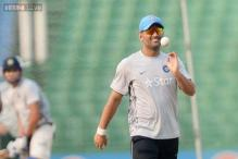 MS Dhoni in endorsement row with mobile company