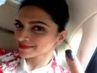 Happy birthday Deepika Padukone: Personal moments from the actress' photo album