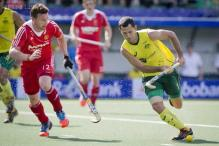 HIL played a big part in Indian hockey's resurgence: Jamie Dwyer