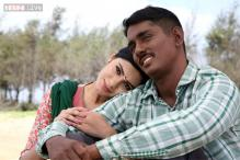 'Enakkul Oruvan' trailer: Siddarth plays two roles in the film; a naive theatre employee, and the rich, successful filmstar