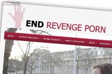 US Federal Trade Commission settles case against 'revenge porn' site operator